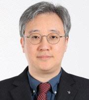 [동정] 김원 보라매병원 교수, 서울의대동창회 `함춘의학상` 수상